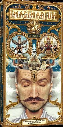 Imaginarium ext Chimera