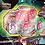 Thumbnail: Pokémon Coffret Combat Tortank & Florizarre-VMAX