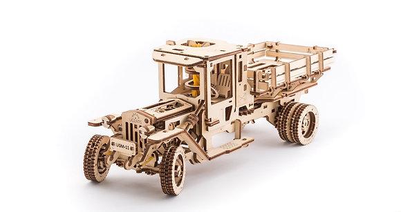 Ugears Camion UGM-11