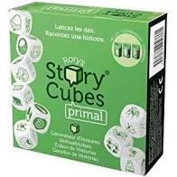 Story Cube Primal