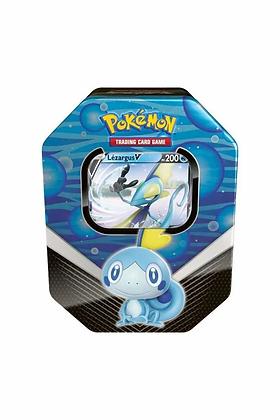 Pokémon Pokébox Lézargus V
