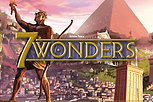 7_Wonders-1200x800-c-default.png
