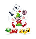 LENJEU logo - sans baseline.jpg