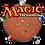 Thumbnail: Magic Boosters de Relic tokens