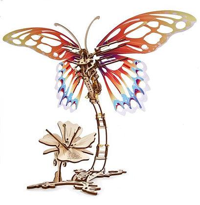 Ugear Papillon