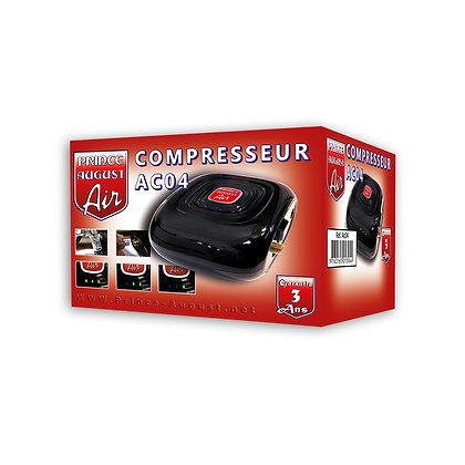 Micro compresseur
