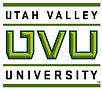 UVU.jpg