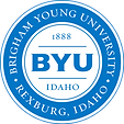 BYUI.png