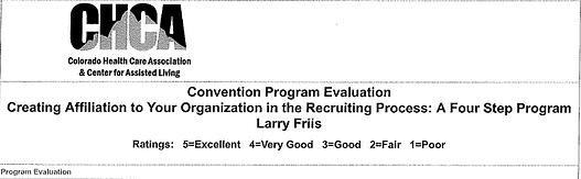 CHCA Program Eval.png