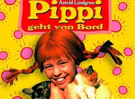 Do. 20. Dezember 17.30 h -- Pippi geht von Bord