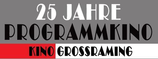 25Jahr_logo.jpg