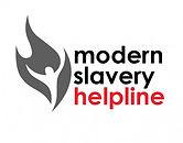 Modern-Slavery.jpg
