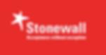 StonewallOG2.png