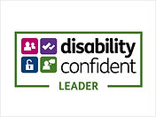 disability-confident-leader-logo.jpg