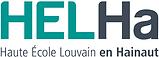 logo Helha.png