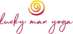 luckymanYOGA_LOGO_hoch_4c_edited.png