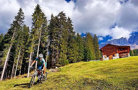 Bike_edited.jpg