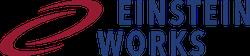 Einstein Works Logo_1 (250px).png
