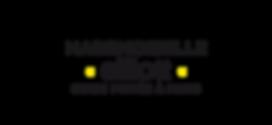 logo_mlle_frça.png