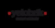 Logo_Yelobrik_ENG_RVB.png