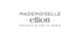 Logo_MademoiselleElliott_RVB.png