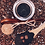 Thumbnail: Repurposed coffee scrub