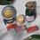 Thumbnail: Eco-friendly gift set