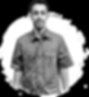 Barbeiro Vitor 1-min.png