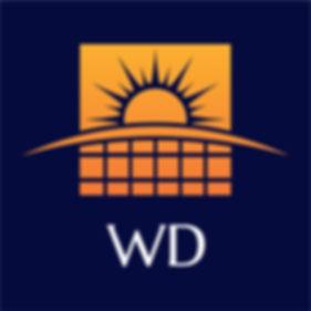 LOGO-WD-QUADRADO.jpg