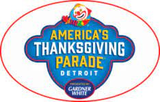 Purchase Grandstand tickets for America's thanksgiving Day Parade