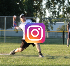 NWLA Tournament insta stock.png