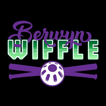 berwyn wiffle.jpg
