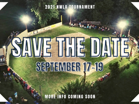2021 Tournament To Be Played In Indianapolis on September 17-19