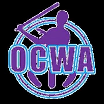 OCWA Logo.png