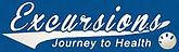 ejourney_logo_2013_1410257457__90732.jpg