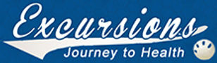 ejourney_logo_2013_1410257457__90732.jpg