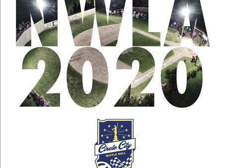 NWLA Tournament Moves to Indianapolis Beginning in 2020