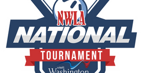 2020 NWLA Tournament MOVED to Washington County, PA