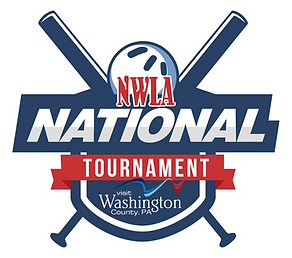 NWLA Tournament in WashPa Logo.png