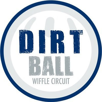 dirtball wiffle.jpg