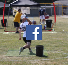 NWLA Tournament facebook stock.png