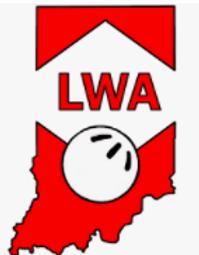 lwa wiffle.png