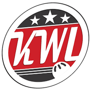 Logo_NWLA20-kwl league.png