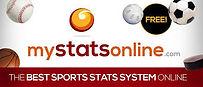 mystatsonline logo.jpg
