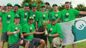 2014: Tournament Continues to Grow; WSEM Downs Tampa for the Title