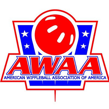 Logo_NWLA20-_awaa_league.jpg