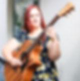 kirsty guitar (1).jpg