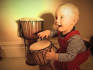 Baby%20Drummers_edited.jpg