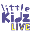 Little Kidz Live 1.png