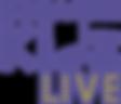 Karaoke Kidz Live logo.png